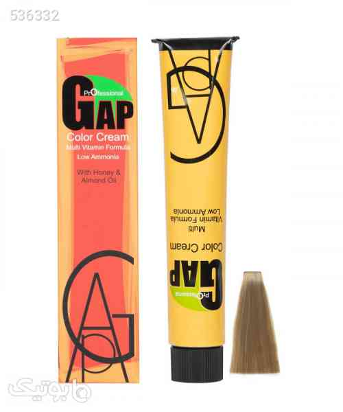 https://botick.com/product/536332-رنگ-مو-سری-هایلایت-گپ-Gap-حجم-100-میلیلیتر