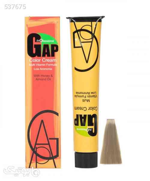 https://botick.com/product/537675-رنگ-مو-سری-هایلایت-گپ-Gap-حجم-100-میلیلیتر