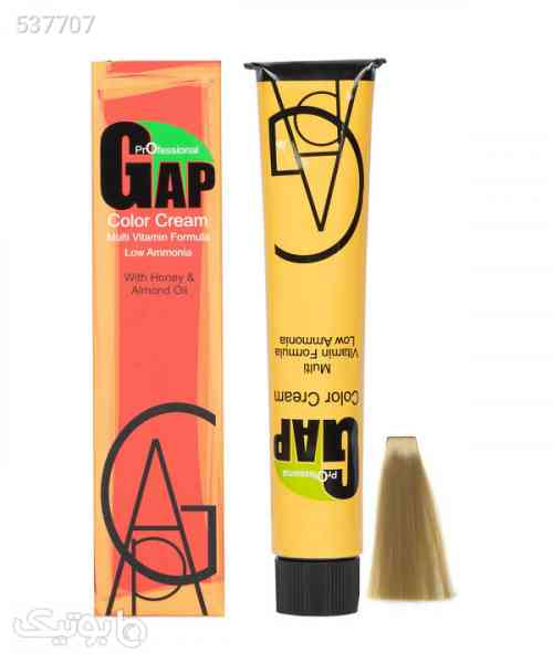 https://botick.com/product/537707-رنگ-مو-سری-هایلایت-گپ-Gap-حجم-100-میلیلیتر