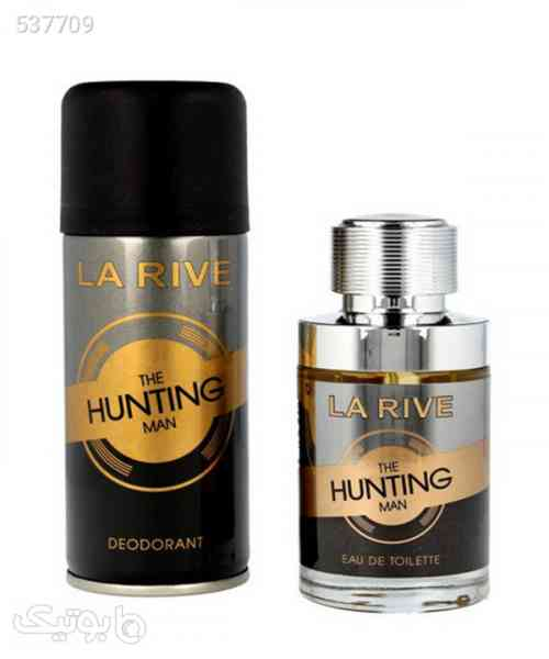https://botick.com/product/537709-ست-ادوتویلت-و-اسپری-دئودورانت-مردانه-لا-ریو-La-Rive-مدل-The-Hunting-Man-حجم-75-میلیلیتر