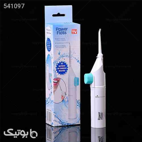 تميزكننده دندان پاور فلوس 99 2020