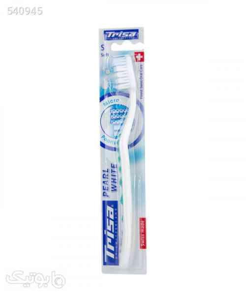 https://botick.com/product/540945-مسواک-با-برس-نرم-تریزا-Trisa-مدل-Pearl-White