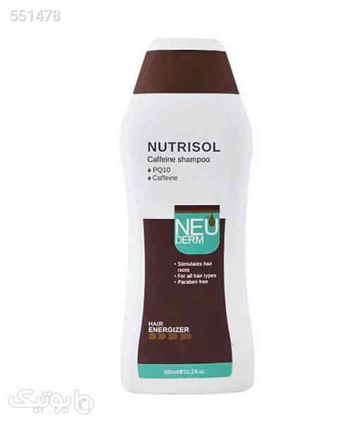 https://botick.com/product/551478-شامپو-ضد-ریزش-تقویتکننده-نئودرم-Neuderm-مدل-Nutrisol-حجم-300-میلیلیتر