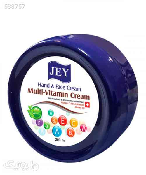 https://botick.com/product/538757-کرم-مرطوبکننده-دست-و-صورت-جی-Jey-حاوی-مولتی-ویتامین-حجم-200-میلیلیتر