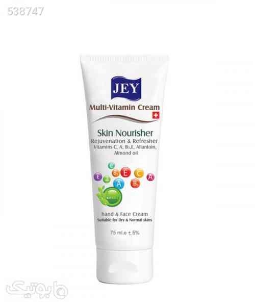 https://botick.com/product/538747-کرم-مرطوبکننده-دست-و-صورت-جی-Jey-حاوی-مولتی-ویتامین-حجم-75-میلیلیتر