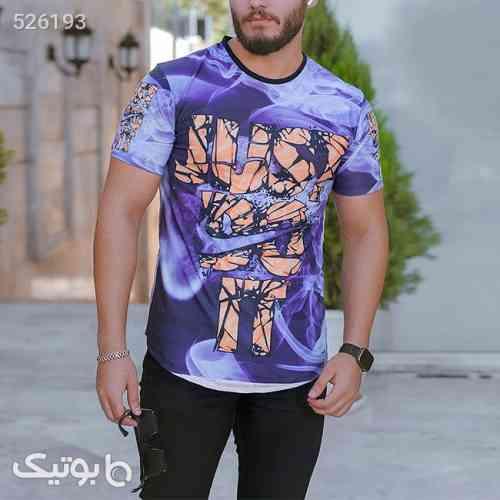https://botick.com/product/526193-تیشرت-مردانه-مدل-Palma-