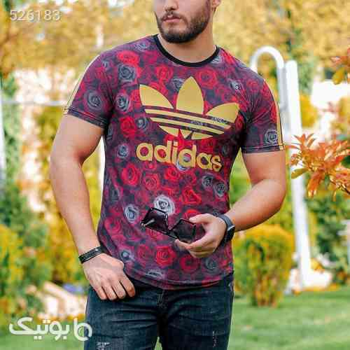 https://botick.com/product/526183-تیشرت-مردانه-Adidas-مدل-Zach