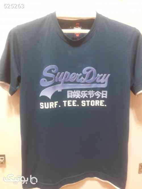 https://botick.com/product/525263-تی-شرت-اسپرت