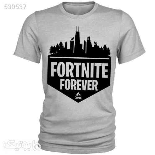 https://botick.com/product/530537-تی-شرت-مردانه-طرح-Fortnite-کد-A023