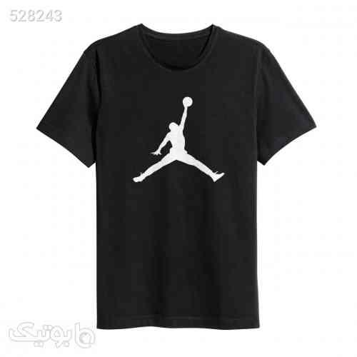 https://botick.com/product/528243-تی-شرت-ورزشی-مردانه-جردن-کد-219