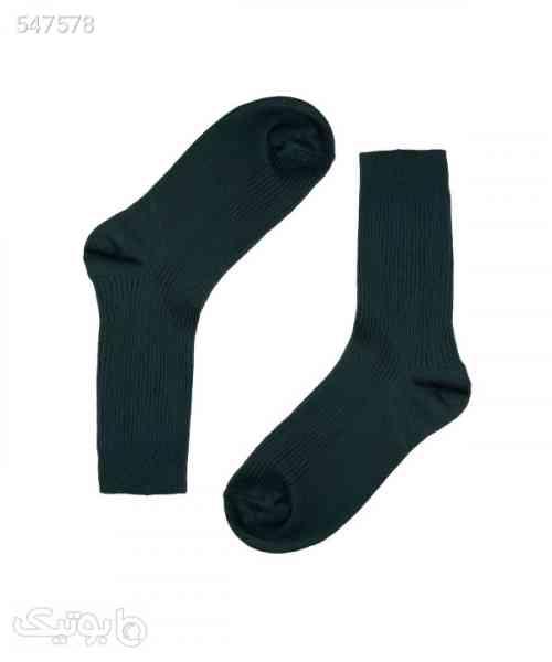 https://botick.com/product/547578-جوراب-مردانه-ساقدار-جوتیجینز-JootiJeans