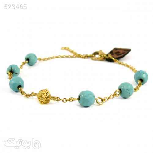 https://botick.com/product/523465-دستبند-طلا-18عیار-مانچو-مدل-bfg134