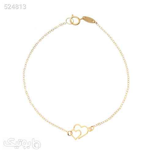 https://botick.com/product/524813-دستبند-طلا-18-عیار-زنانه-مایا-ماهک-مدل-MB0957