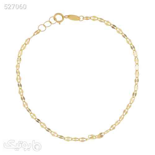 https://botick.com/product/527060-دستبند-طلا-18-عیار-زنانه-مایا-ماهک-مدل-MB0977
