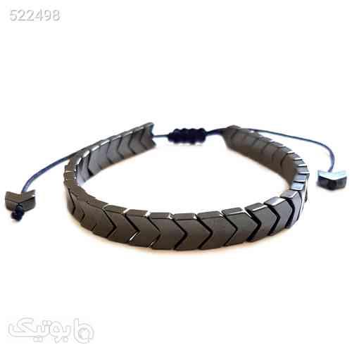دستبند گالری میشکا کد 5464 - دستبند و پابند