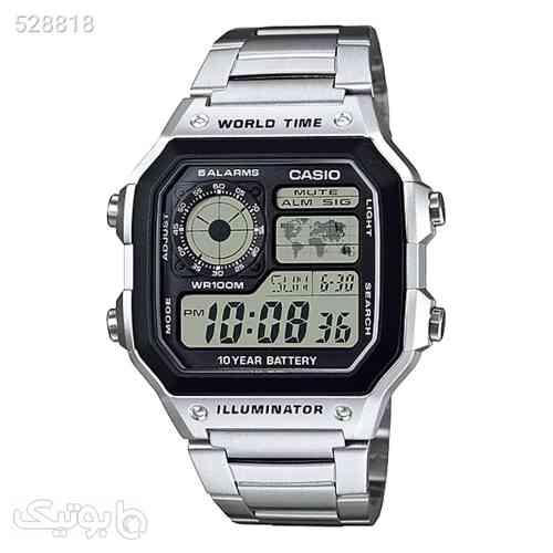 https://botick.com/product/528818-ساعت-مچی-دیجیتالی--کاسیو-مدل-AE-1200WHD-1AVDF-