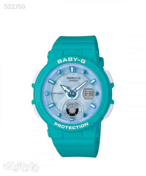 https://botick.com/product/532760-ساعت-مچی-زنانه-کاسیو-Casio-مدل-BGA-250-2ADR