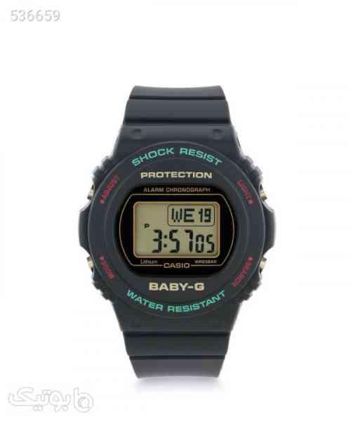 https://botick.com/product/536659-ساعت-مچی-زنانه-کاسیو-Casio-مدل-BGD-570TH-1DR