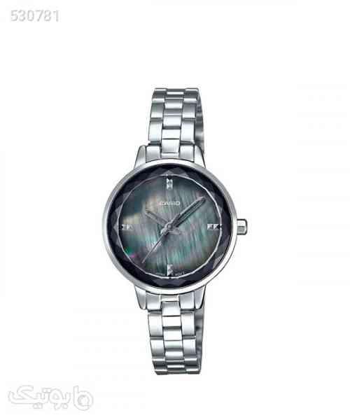 https://botick.com/product/530781-ساعت-مچی-زنانه-کاسیو-Casio-مدل-LTP-E162D-1ADF
