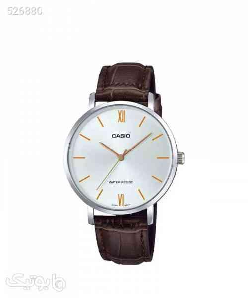 https://botick.com/product/526880-ساعت-مچی-زنانه-کاسیو-Casio-مدل-LTP-VT01L-7B2UDF