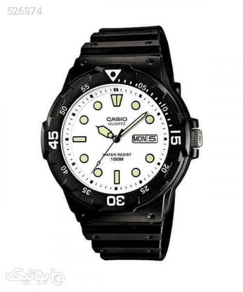https://botick.com/product/526874-ساعت-مچی-مردانه-کاسیو-Casio-مدل-MRW-200H-7E