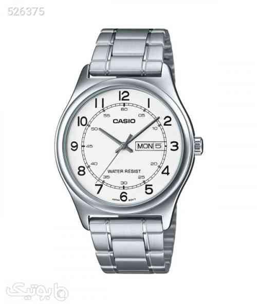 https://botick.com/product/526375-ساعت-مچی-مردانه-کاسیو-Casio-مدل-MTP-V006D-7B2UDF