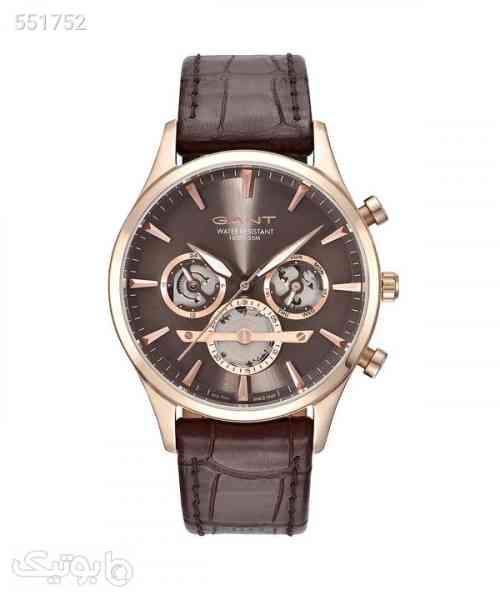 https://botick.com/product/551752-ساعت-مچی-مردانه-گنت-Gant-مدل-GW005003