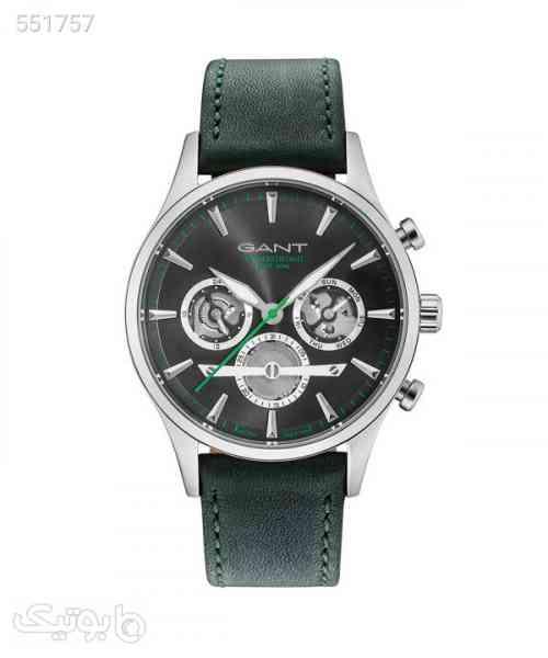 https://botick.com/product/551757-ساعت-مچی-مردانه-گنت-Gant-مدل-GW005014