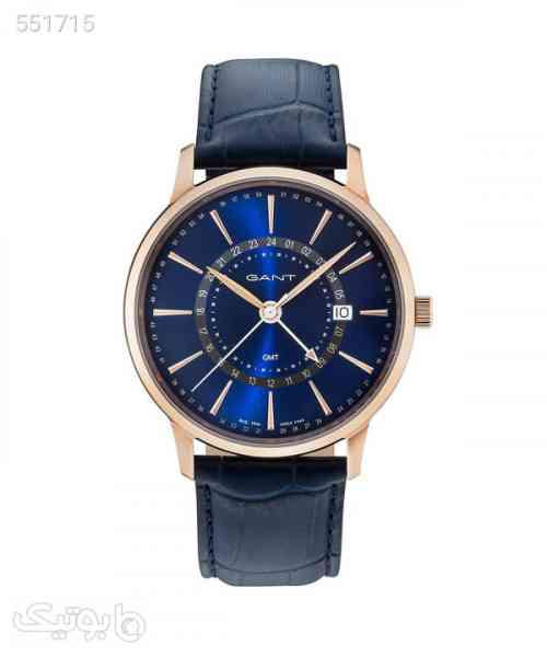https://botick.com/product/551715-ساعت-مچی-مردانه-گنت-Gant-مدل-GW026007