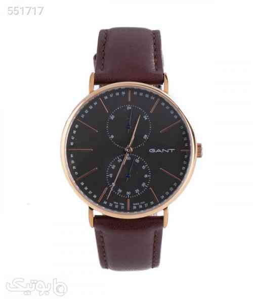 https://botick.com/product/551717-ساعت-مچی-مردانه-گنت-Gant-مدل-GW036005