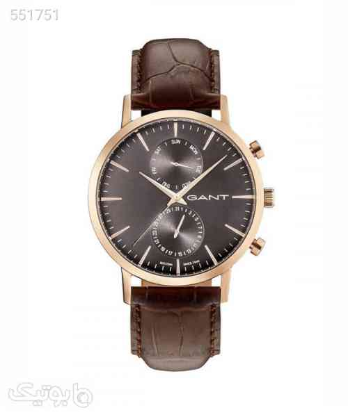 https://botick.com/product/551751-ساعت-مچی-مردانه-گنت-Gant-مدل-GW11207