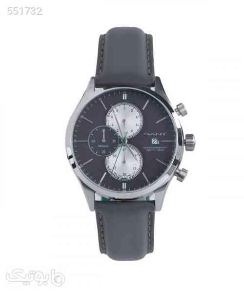 https://botick.com/product/551732-ساعت-مچی-مردانه-گنت-Gant-مدل-GW70410