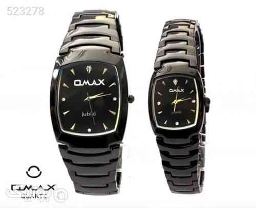https://botick.com/product/523278-ست-ساعت-مچی-OMAX-مدل-DIAMOND