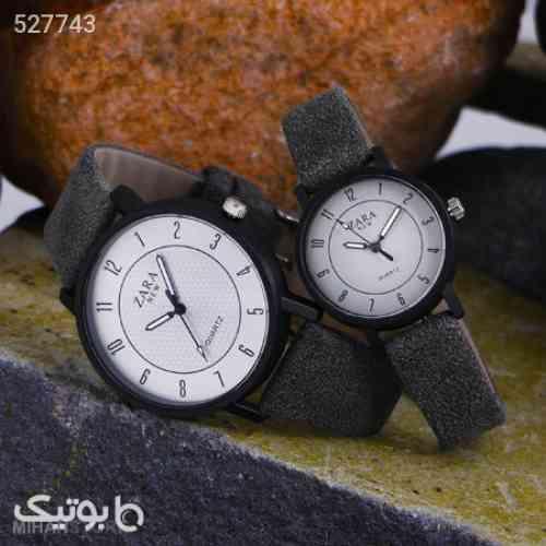 https://botick.com/product/527743-ست-ساعت-مچی-Zara-مدل-Boulder