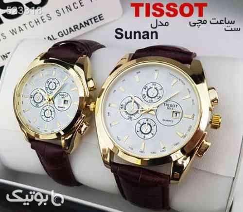 https://botick.com/product/523318-ست-ساعت-مچی-tissot-مدل-Sunan-(سفید-)