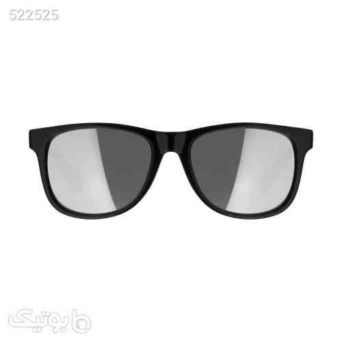 https://botick.com/product/522525-عینک-آفتابی-مردانه-اچ-اند-ام-مدل-234455001