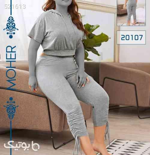 https://botick.com/product/521613-ست-تیشرت-شلوار-سایز-بزرگ-جدید