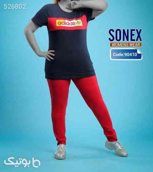 https://botick.com/product/526802-ست-تیشرت-شلوار-سایز-بزرگ-زنانه