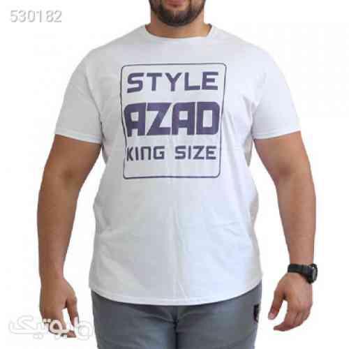 https://botick.com/product/530182-تیشرت-سایز-بزرگ-کدمحصول-AS00100