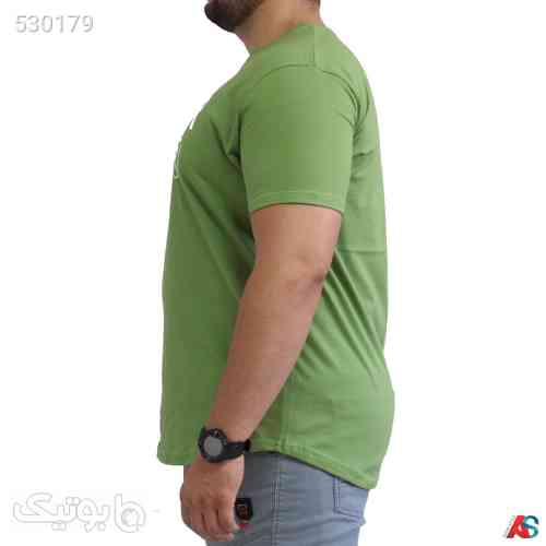 https://botick.com/product/530179-تیشرت-سایز-بزرگ-کدمحصول-AS00110