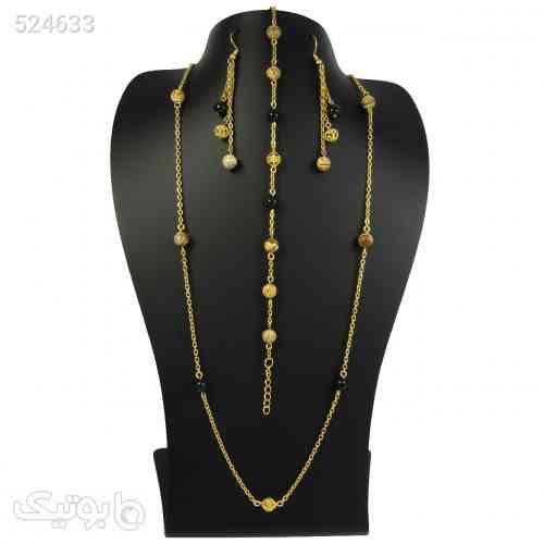 https://botick.com/product/524633-نیم-ست-طلا-18-عیار-مانچو-مدل-smg009