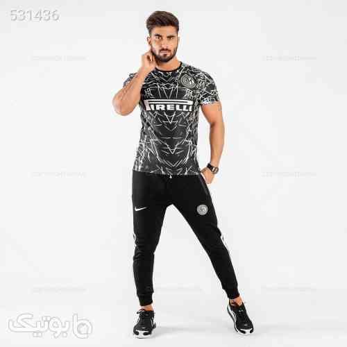 https://botick.com/product/531436-ست-تیشرت-و-شلوار-مردانه-Inter-Milan-