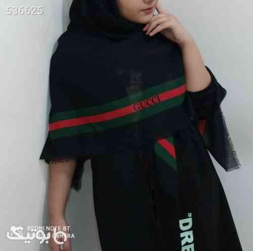 https://botick.com/product/536625-روسری-نخی-حاشیه-دار