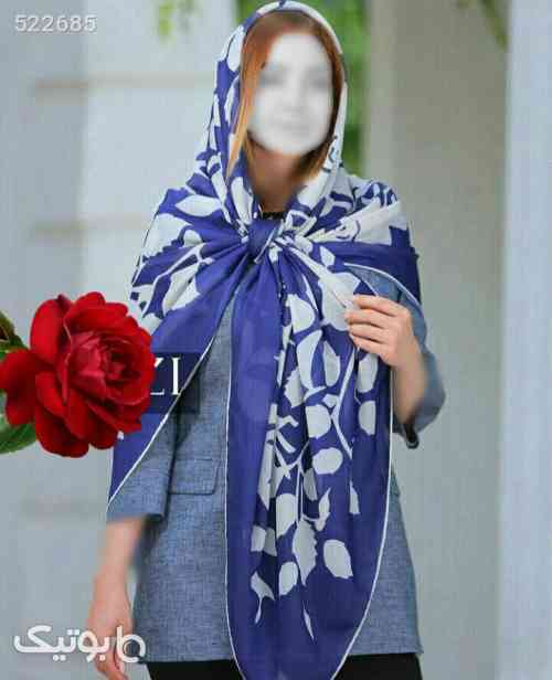 https://botick.com/product/522685-روسری