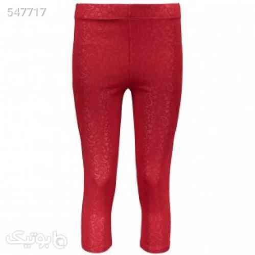 شلوارک زنانه غواصی مدل 4401 قرمز 99 2020