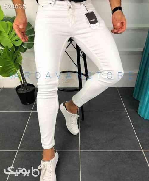 https://botick.com/product/528635-شلوار-جین-سفید