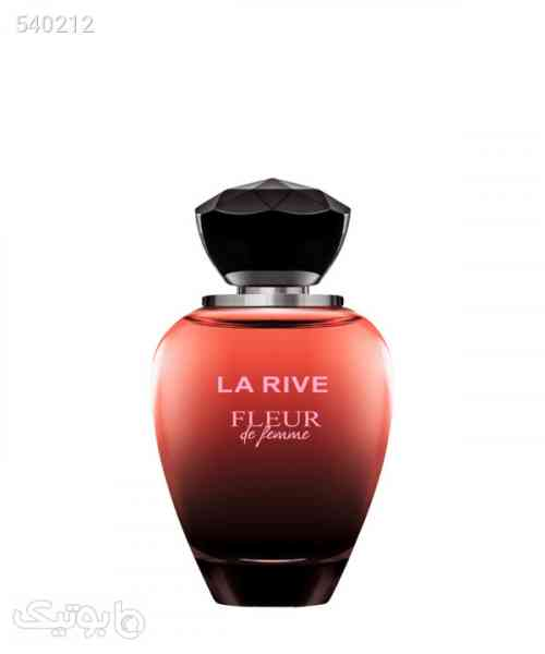 https://botick.com/product/540212-ادوپرفیوم-زنانه-لا-ریو-La-Rive-مدل--Fleur-De-Femme-حجم-90-میلیلیتر