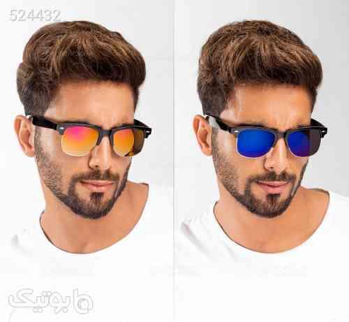 https://botick.com/product/524432-عینک-آفتابی-آنتی-رفلکس-انزو