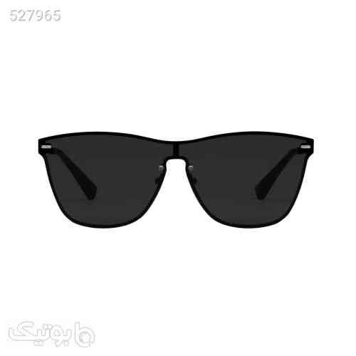https://botick.com/product/527965-عینک-آفتابی-زنانه-هاوکرز-سری-Gun-Metal-Dark-One-Venm-Metal-مدل-H02LHM5001