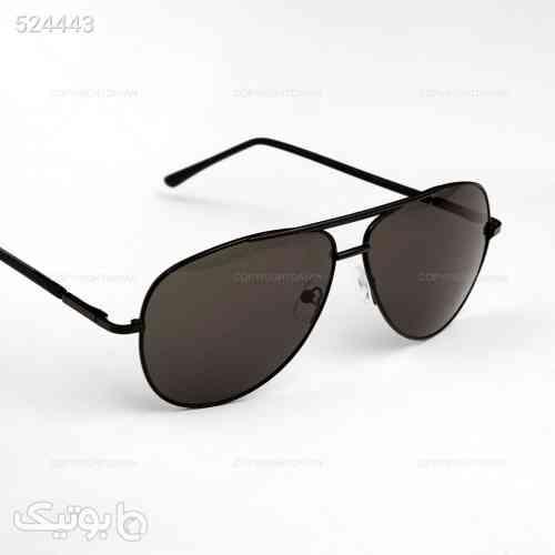 https://botick.com/product/524443-عینک-آفتابی-لیما